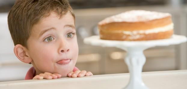 ребенок, вес, полнота